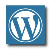 Wordpress Easy Installer